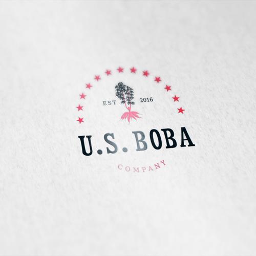 us.boba