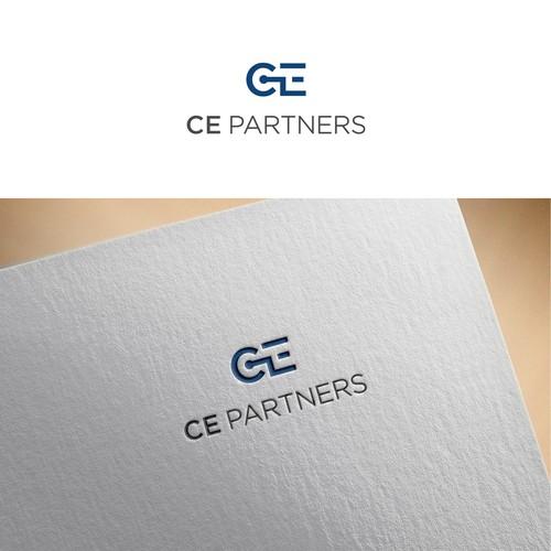 CE Partners