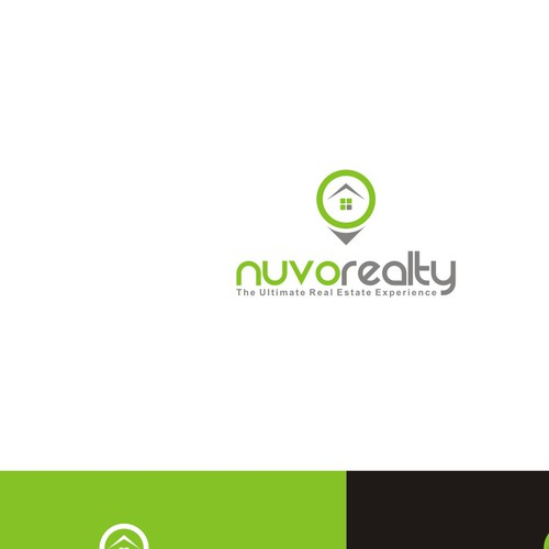 nuvo realty