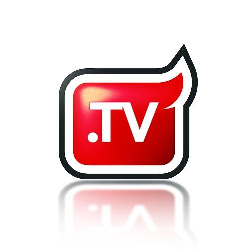 Global Inn TV