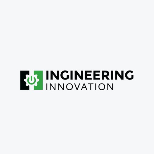 Clean and Mature Engineering logo