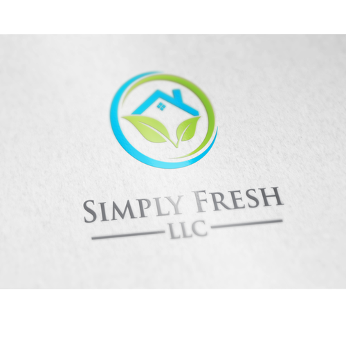Simply-Fresh,-LLC