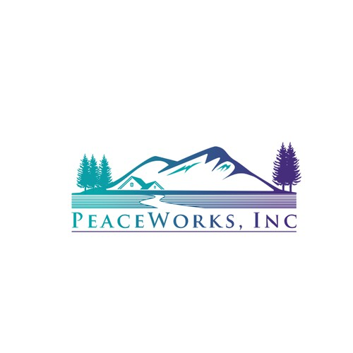 PEACE WORKS, Inc