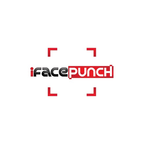 New logo wanted for iFacePunch