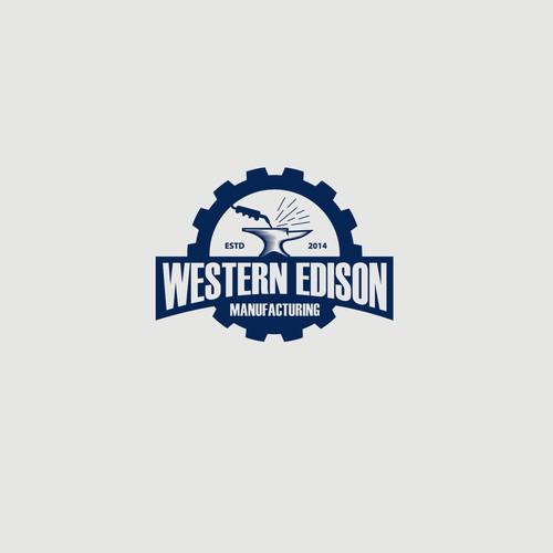 Western Edison