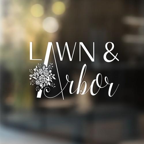 Lawn & Arbor
