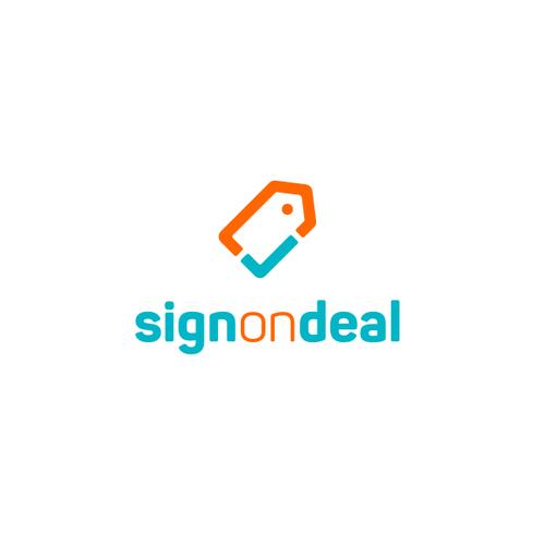 signon deal