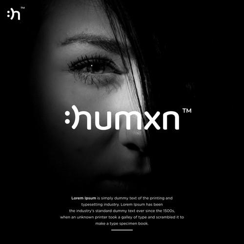 humxn