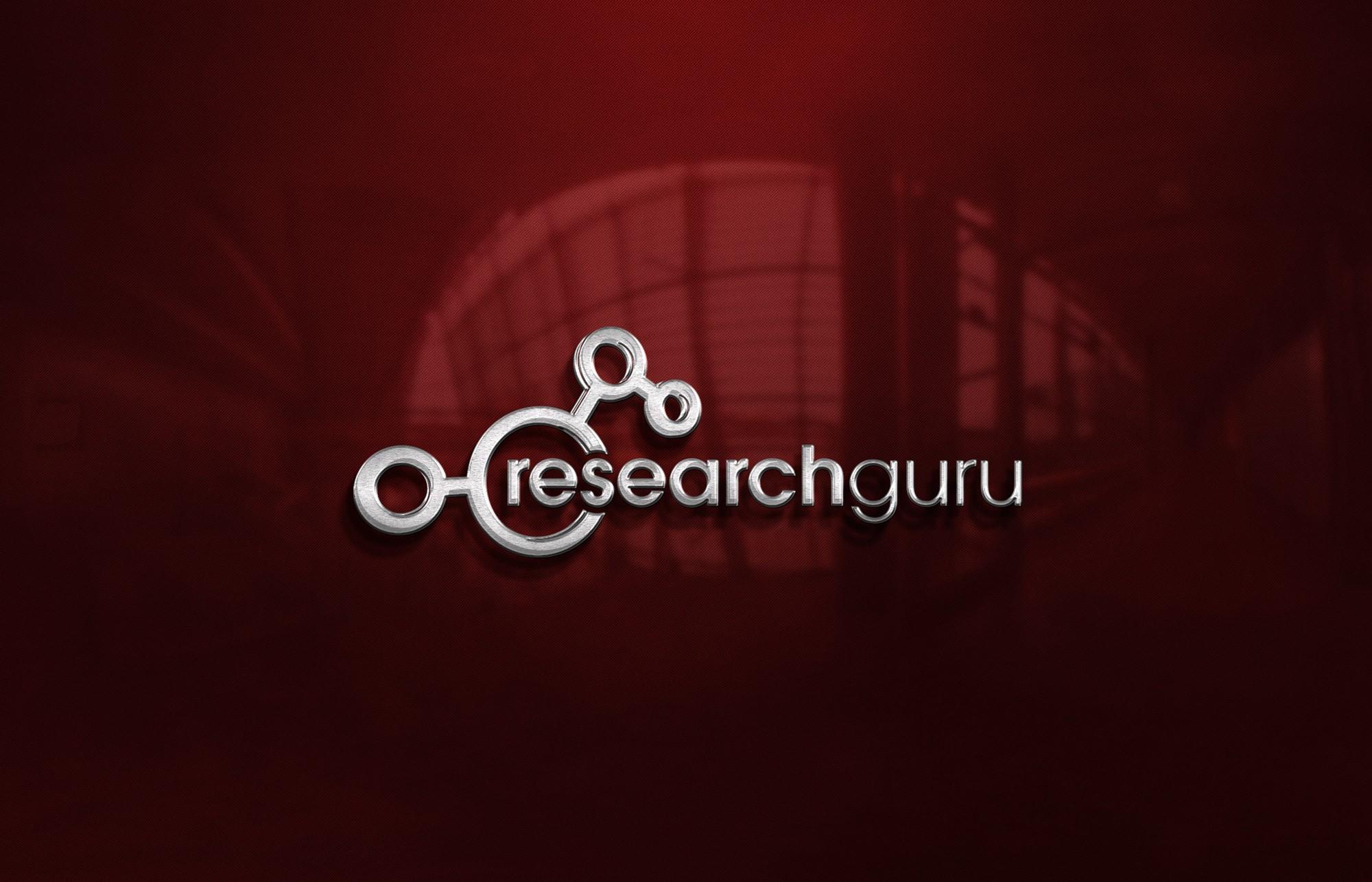 Research Guru