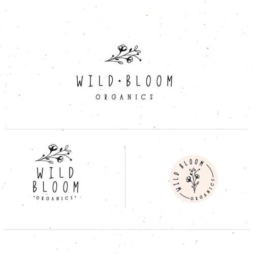 Wild bloom organics