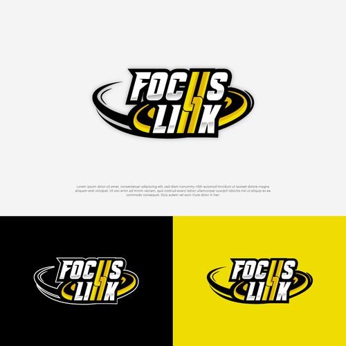 Focus Link