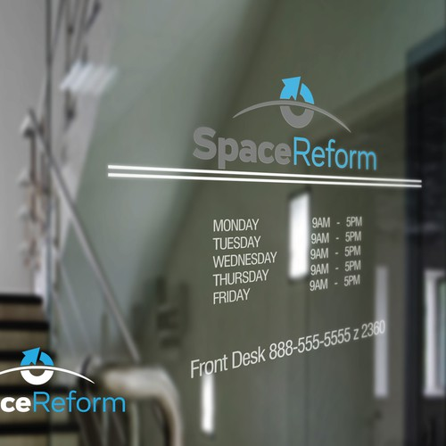 Productivity and simplicity for Space Reform