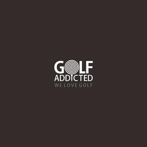 Golf Addicted