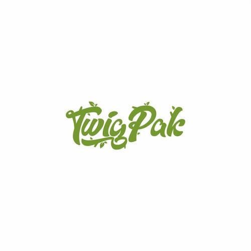 TwigPak