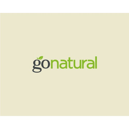 gonatural