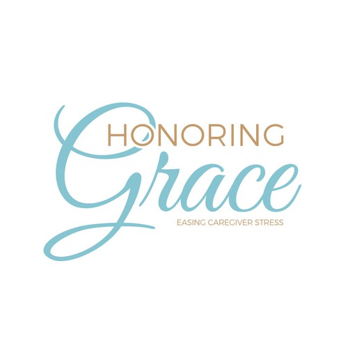 Honoring Grace