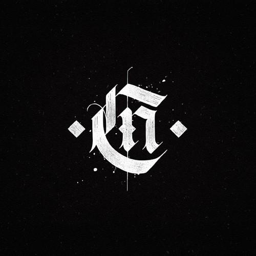CN Logo Design