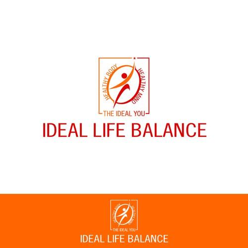 playful design for ideal life balance