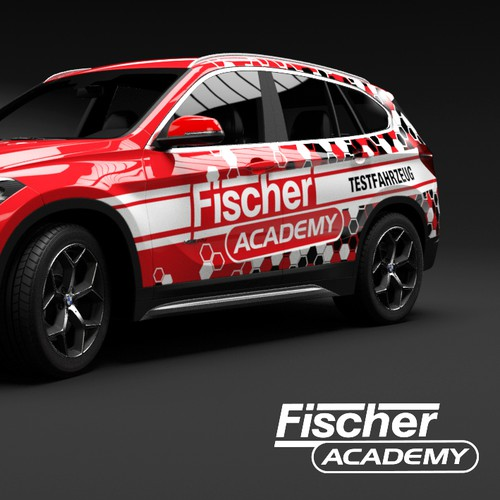 Driving Academy Selfdrive Car