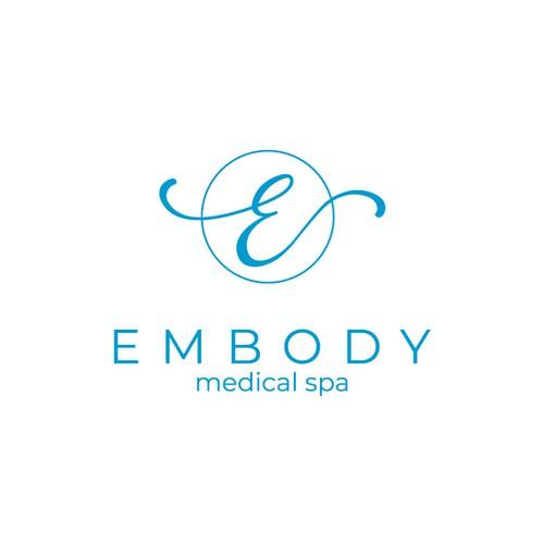 Embody Medical Spa