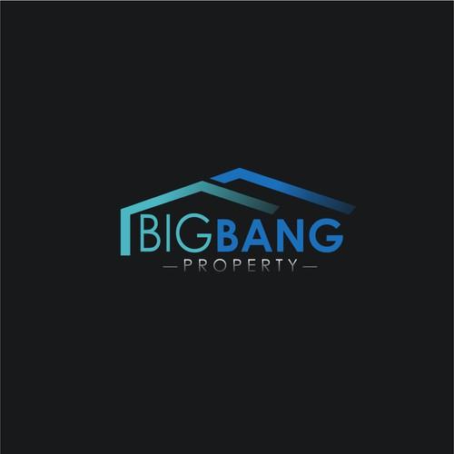 Bigbang property
