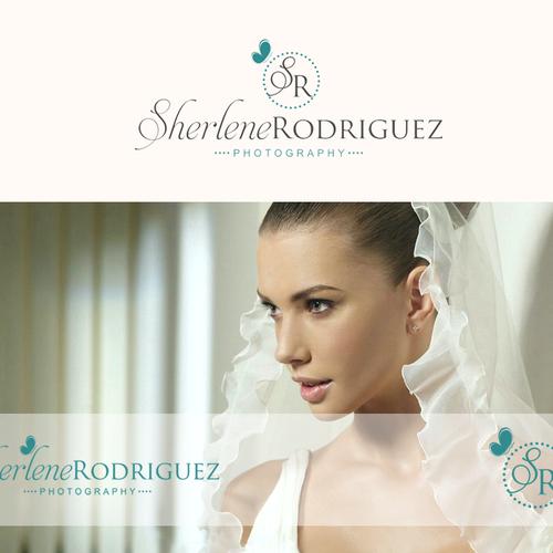 Sherlene Rodriguez Photography