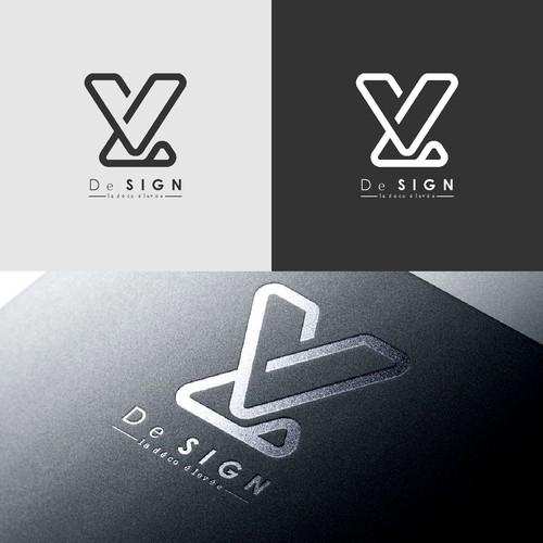 modern stylish