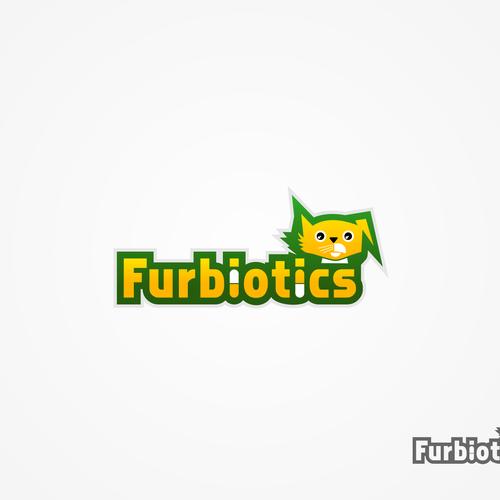 Furbiotics