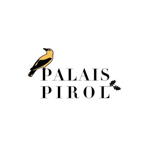 Palais Pirol