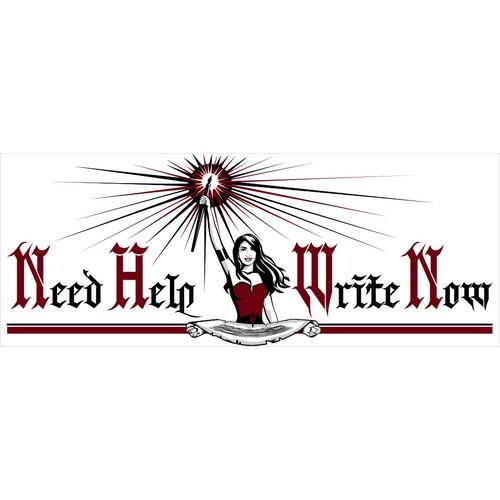 NeedHelpWriteNow