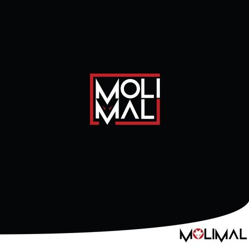 MoliMal