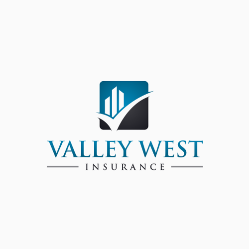 Valley West Insurance needs your help branding our company!
