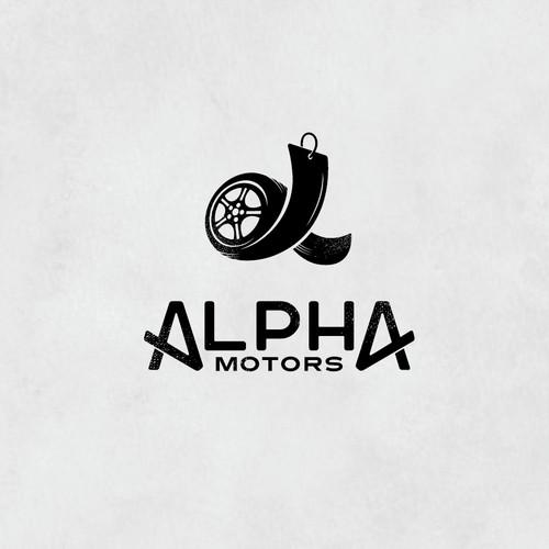 Alpha Motors Cars Retailers