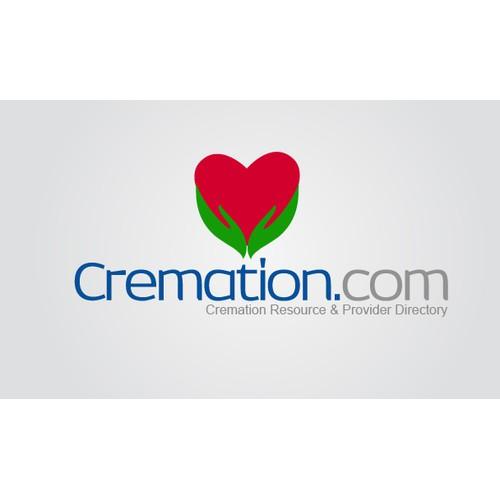 logo for Cremation.com
