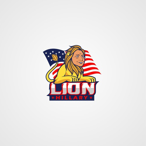 Lion Hillary04