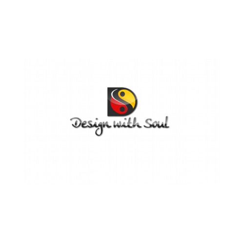 Design with Soul