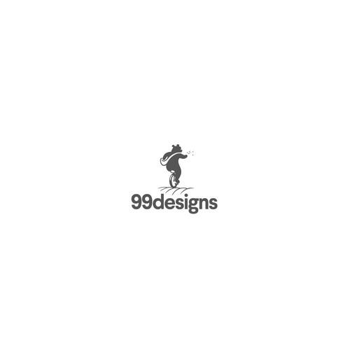99 designs entry