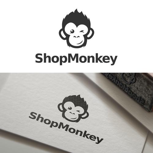 ShopeMonkey