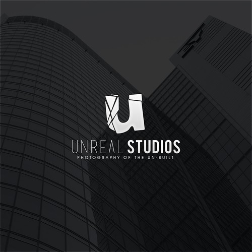 Unreal Studios