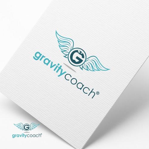 gravitycoach