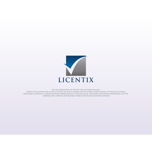 Licentix