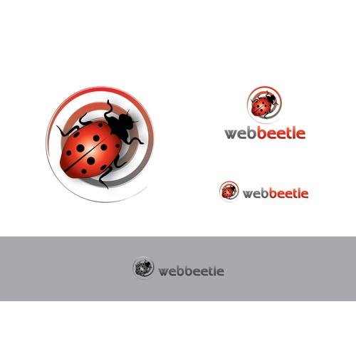 webbeetle