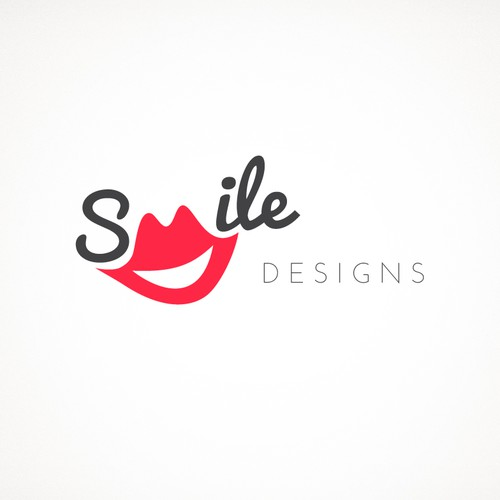 Help us Create the Smiles People Want!