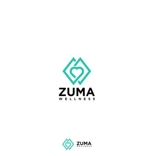 Zuma Wellness