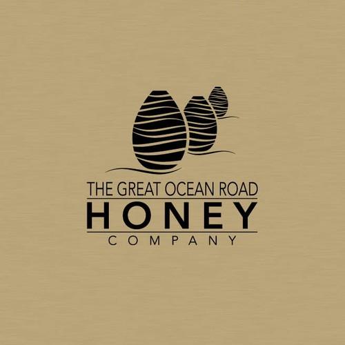 Honey Company