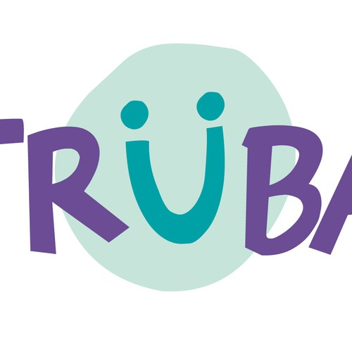 TruBaby Logo