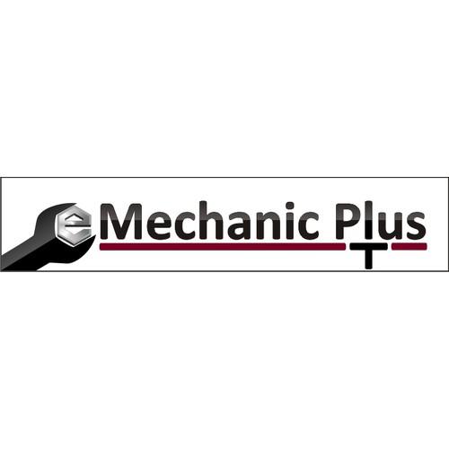 e Mechanic Plus