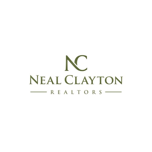 Neal Clayton Realtors