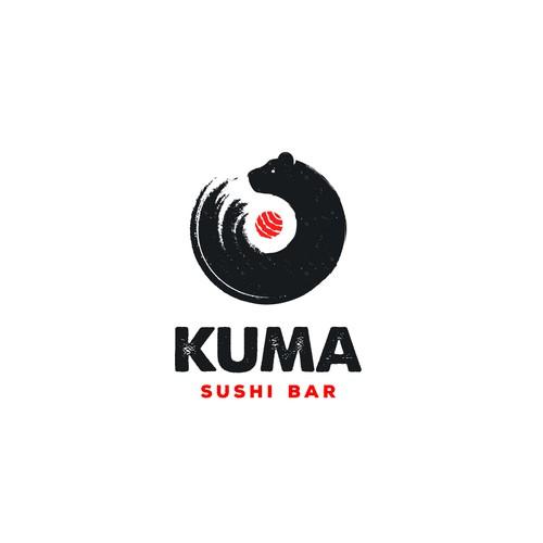 Kuma Sushi Bar