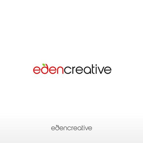 edencreative